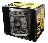 Breaking Bad Tasse à thé/café 315ml en céramique Pyramid International « (Heisenberg)» - Multicolore - Avec boîte officielle