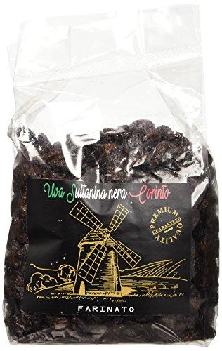 farinato-uva-sultanina-nera-corinto-500-gr