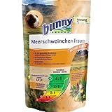 bunny MeerschweinchenTraum young 4kg