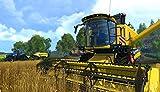 Landwirtschafts-Simulator 15: Gold-Edition für Landwirtschafts-Simulator 15: Gold-Edition