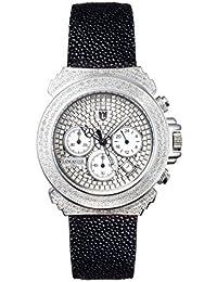 Lancaster Italy - Damen -Armbanduhr OLA0426G/NR