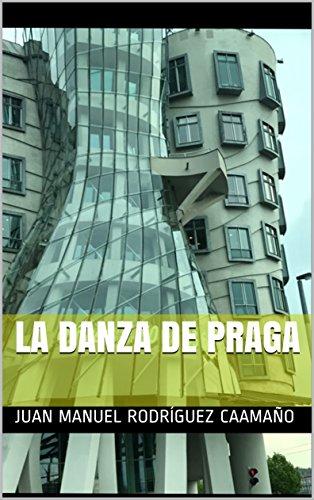 La danza de Praga