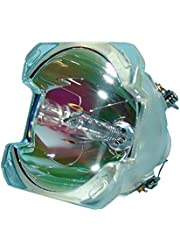 Lutema Economy for Toshiba TDP-TW350 Projector Lamp (Bulb Only)