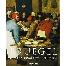 Bruegel (Kr-Ab)