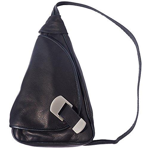 Perfiles Design Aero e-pack Ober tubo bolso negro estándar Ober tubo bolsa nuevo
