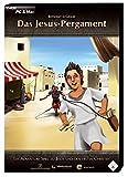 Das Jesus-Pergament: Ein biblisches Adventure-Game zu Jesus und den ersten Christen