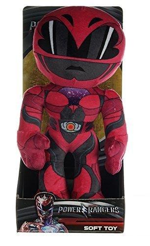 Power Rangers Kuscheltier, weiches Spielzeug, groß,12347 Preisvergleich