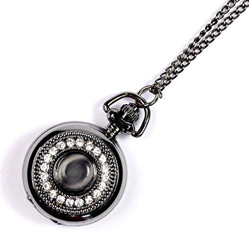 gspstyle-montre-de-poche-alliage-quartz-pendentif-montre-pour-femmes-retro-dopale-noir-bronze