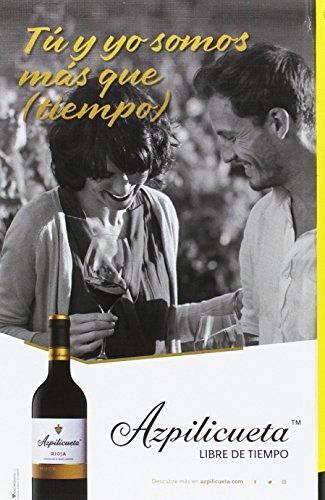 GUÍA DE VINOS GOURMETS 2018: Los Mejores Vinos de España - 2