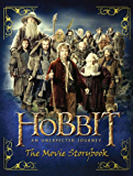 Movie Storybook (The Hobbit: An Unexpected Journey)