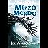 Mezzo Mondo (La trilogia del Mare Infranto Vol. 2)