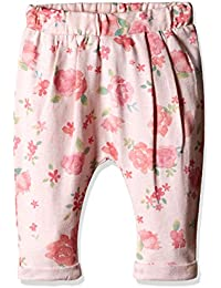 Mothercare Baby Girls' Pyjama Set