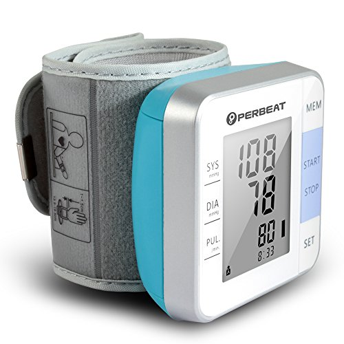 perbeat-w02-automatic-digital-wrist-blood-press-monitor-with-heart-rate-pulse-detection-2-users-mode