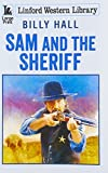 Sam And The Sheriff