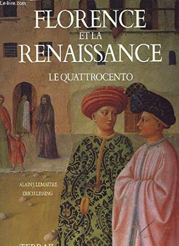 Florence ou la Renaissance