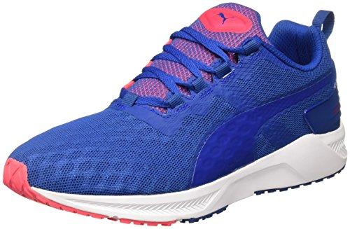 Puma-Mens-Ignite-Xt-V2-Mesh-Multisport-Training-Shoes