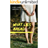 What Lies Ahead (Detective Ruth Carter Crime Thriller Series Book 2)