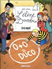 Ducobu - Tome 20 - 0+0=Duco! - (INDISP 2018)