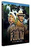 Boulevard du rhum [Blu-ray]