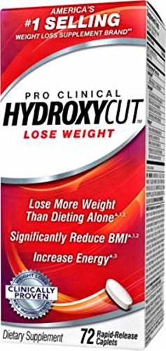 muscletech-pro-clinical-hydroxycut-sin-cafeina-72-capsulas