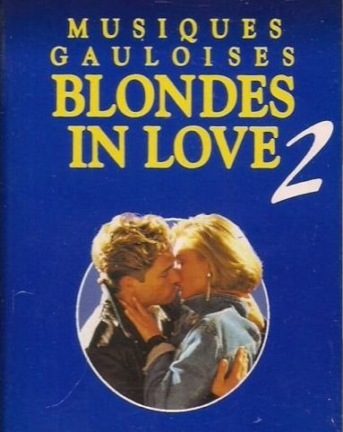 aavv-blondes-in-love-vol2-musique-gauloises