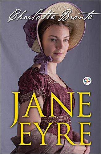 Jane Eyre (English Edition) eBook: Eyre, Jane: Amazon.es: Tienda ...
