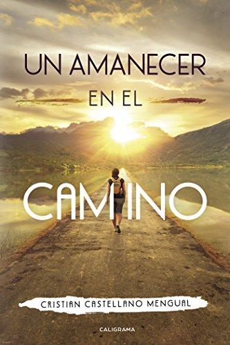 Nuestros primeros veinticinco años (Spanish Edition)