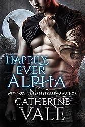 Happily Ever Alpha (English Edition)