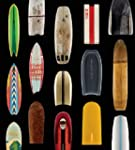 Surf Craft - Design and the Culture o...