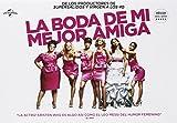 Películas Amigo Boda - Best Reviews Guide