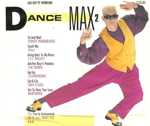 extended-dance-versions-compilation-cd-16-tracks