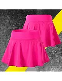 Amazon.es  minifaldas mujer - 4108429031  Ropa 6c8e222f1cd0