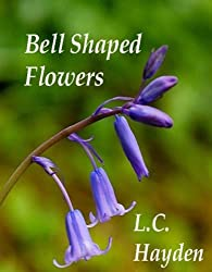 Bell Shaped Flowers