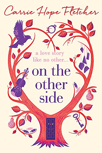 On the Other Side por Carrie Hope Fletcher