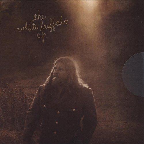 The White Buffalo EP