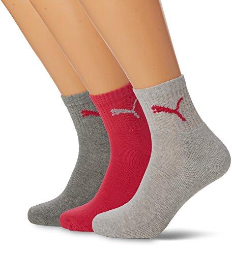 Puma Unisex Socken Short