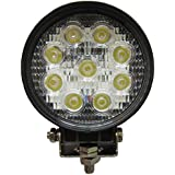 Generic Unbranded LED Lamp for Cars and Bikes