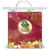 B Natural Assorted Utility Gift Pack, 2kg