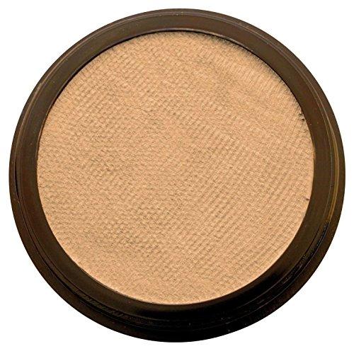 L'espiègle 185063 Tv-6 Moyen Tan 20 ml/30 g Professional Aqua Maquillage