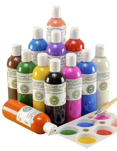 scola-amw500-12-a-tarros-de-pintura-lavable-12-x-500-ml