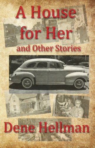 a-house-for-her-and-other-stories