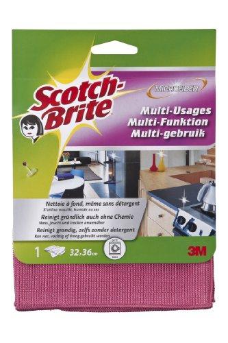3m-82246-scotch-brite-panno-di-pulizia-in-microfibra-per-sporco-e-polvere-dimensioni-32-x-30-cm-colo