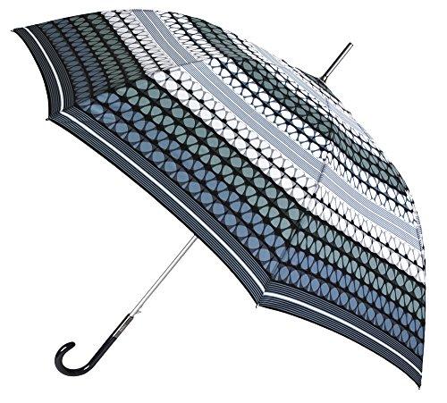 Paraguas Largo señora Marca VOGUE. Original Elegante