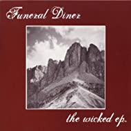 The Wicked EP
