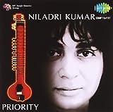 Priority:Niladri Kumar