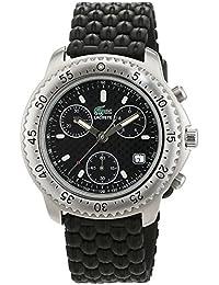 Lacoste Herren-Armbanduhr 1100