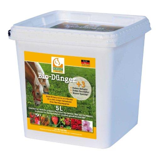 horsit-biodunger-pferdemist-pellets-5l