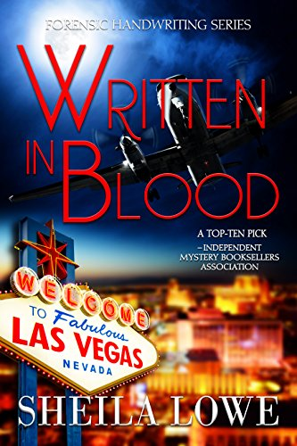 written-in-blood-forensic-handwriting-mystery-book-2