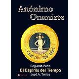 Anónimo Onanista (El Espíritu del Tiempo)
