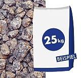 Granitsplitt Baltic Rot 16-32 mm 25 kg